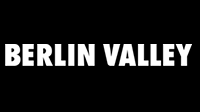 Berlin Valley News
