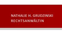 Kanzlei Grudzinski